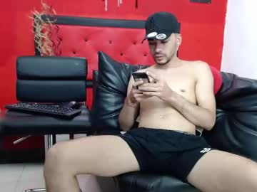 [18-04-21] draken_hot cam show from Chaturbate
