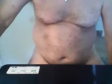 [18-07-19] ole6y record video from Chaturbate.com
