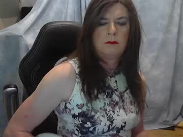 [16-04-21] rachel_sometimes record private sex video from Chaturbate
