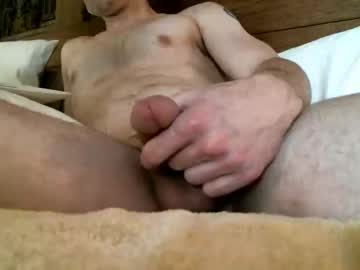 squirtaload chaturbate