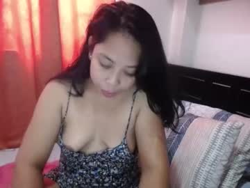 [01-08-21] crystal143 private show video from Chaturbate.com