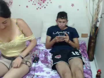 [11-04-19] k_42 chaturbate video with toys