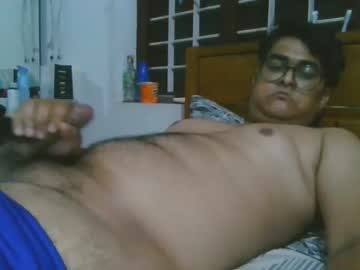 [27-02-21] kfcq1998 record private sex show from Chaturbate