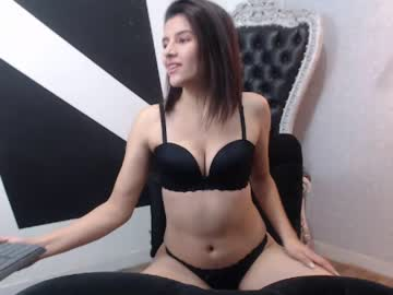 [06-07-20] tynawolff record private XXX video from Chaturbate