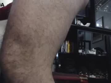 [07-02-20] 7incheshugedick public show from Chaturbate.com