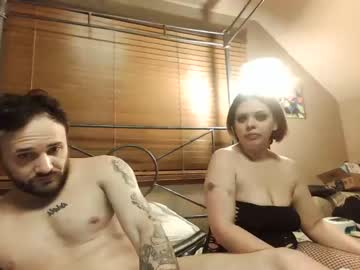 [23-05-20] letsplay6588 record private show from Chaturbate