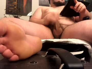 [09-03-20] notnoah show with cum from Chaturbate