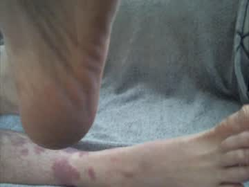 [05-12-20] sniffingfeet record webcam show from Chaturbate.com