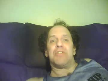 [22-09-21] thewoo357 record video with toys from Chaturbate