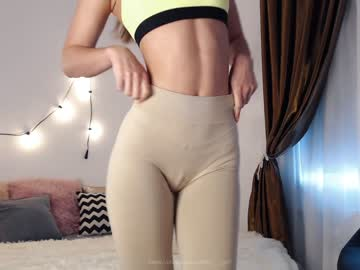 [21-09-20] fit___girl record public show video from Chaturbate.com