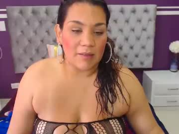 [07-03-21] kimberlypuentes chaturbate webcam record