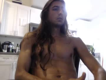 [18-11-20] sexyfitvegan69 record private webcam from Chaturbate