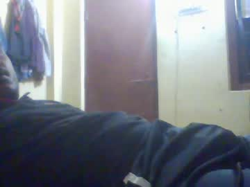 [19-12-19] srikanth3008 private sex video from Chaturbate