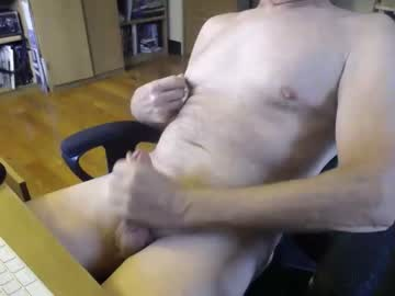 [16-09-19] randyinwis private webcam from Chaturbate.com