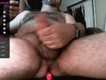 [30-11-20] bnasty37 record video from Chaturbate