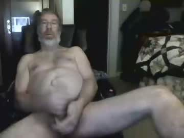 [11-01-20] monty50 show with toys from Chaturbate.com
