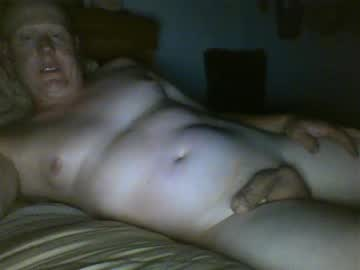 [13-07-19] over8undr9 record webcam video from Chaturbate