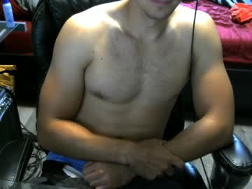 [19-07-19] fitcanadian16 record cam show from Chaturbate