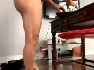 [26-10-20] maxmax7841 record public show video from Chaturbate