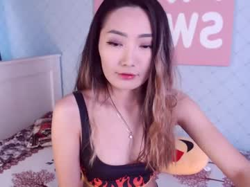[16-11-19] mengtin video from Chaturbate