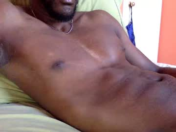 [06-04-20] coolguy232425 record private sex video from Chaturbate