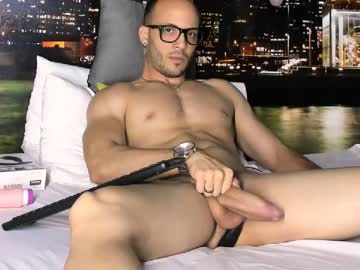 06-02-19 | dylan_slender record public show from Chaturbate.com
