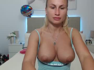 [06-07-20] hrystina cam video from Chaturbate.com