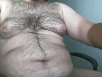 [29-05-20] xriverofcumxxx private show video from Chaturbate