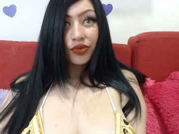 [22-08-19] _x_raven_ video with toys from Chaturbate.com