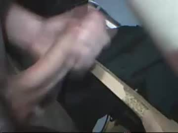 [16-06-19] morwan1 public show video from Chaturbate