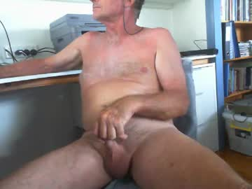 [09-11-20] sailordon record webcam video from Chaturbate