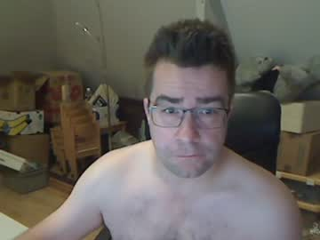 [15-09-20] wammes85 chaturbate private show