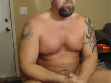 [26-10-19] countrybeef private XXX show from Chaturbate.com