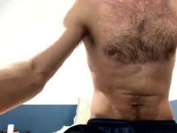 [22-01-21] fredcash1 blowjob video from Chaturbate