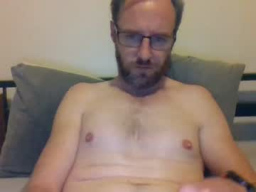 [26-05-20] marriedaussieguy public show from Chaturbate.com