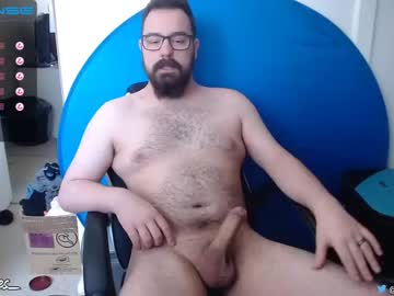 [31-05-20] nakedgames_ public show from Chaturbate.com
