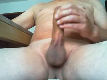 [29-06-20] norsonic record video from Chaturbate