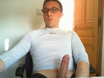 [22-03-19] ocus34 blowjob video from Chaturbate