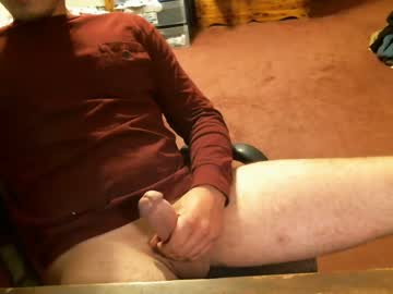 [04-06-20] pizzaboy869 record private show from Chaturbate