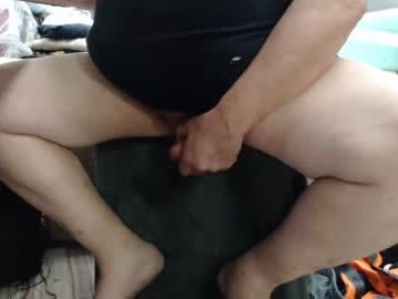 [31-05-20] vtmtnguy57 record premium show from Chaturbate.com