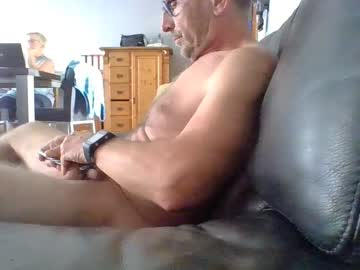 [01-06-20] lesbonobos chaturbate public show video