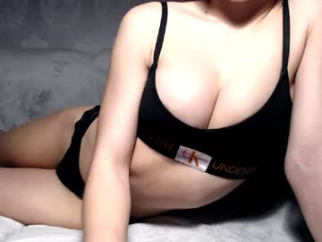 05-03-19 | browniezuza webcam show from Chaturbate