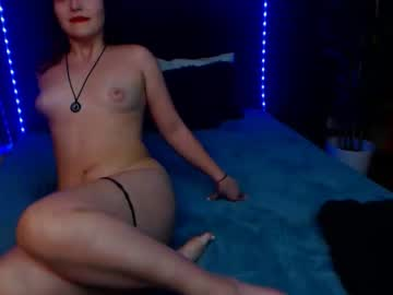 [04-12-20] giulia_beatrix record cam show from Chaturbate