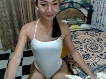 [27-09-20] janna_victoria6969 record show with cum from Chaturbate.com