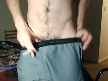 03-02-19 | milly2silly record private XXX show from Chaturbate