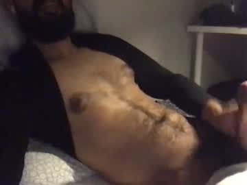 [11-07-20] myster_sinister chaturbate private