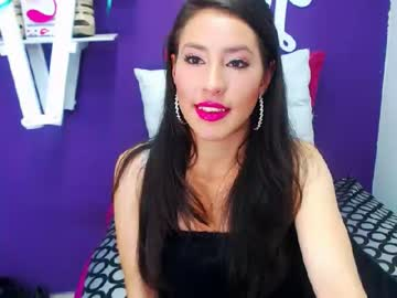 06-03-19 | susanne_xx record video from Chaturbate.com