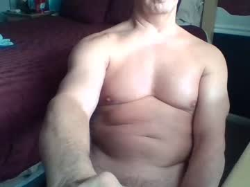 [20-02-20] dondrapper57 show with cum from Chaturbate
