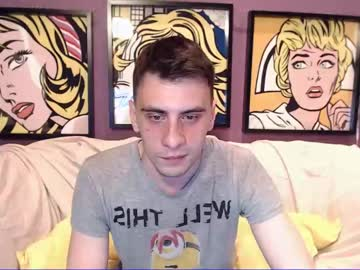 [26-03-20] dylan_jonss public show from Chaturbate.com