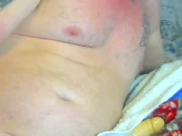 [16-12-19] allindeep18 video from Chaturbate.com